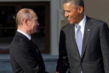 ABD ve Rusya'yla ilgili şok iddia