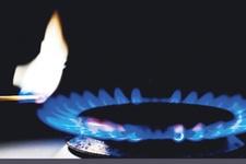 Binlerce doğalgaz abonesine para iadesi