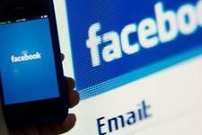 Facebook'da bedava internet tuzağı