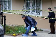 Sapanca savcısı ölü bulundu