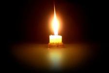 İstanbul elektrik kesintisi 2 gün elektrik yok!