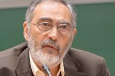 Etyen Mahçupyan'dan AK Parti'ye uyarı!