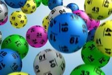 Sayısal Loto sonuçları 28 Mart çekilişi kazanan numaralar
