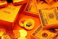 Dolar kuru ve altın fiyatları bugün 30 Mart son fiyatlar