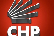 HSYK'nın ihraç kararına CHP'den ilk tepki!
