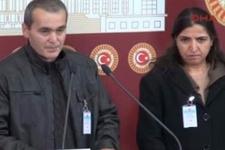 Sami Elvan'dan teröristlere kritik teklif