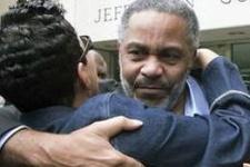 ABD'de idam mahkûmuna 30 yıl hapis sonrası beraat