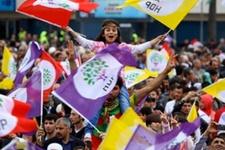 HDP'den flaş yolsuzluk soruşturması hamlesi