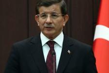 Başbakan Davutoğlu'ndan iki önemli müjde