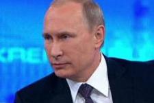 Putin'den o ülkeye askeri üs talimatı
