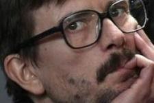 Charlie Hebdo çizeri Luz: Artık peygamber karikatürü yok