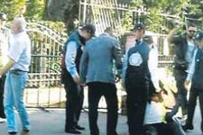 CHP'li belediyeden taşeron işçiye dayak!