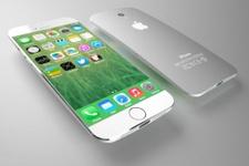 iPhone 7 ne zaman çıkacak özellikleri