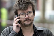 Charlie Hebdo karikatüristi Luz işini bırakıyor
