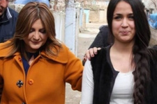 Sibel Can'dan Mutlu Kaya için 'tehdit' açıklaması