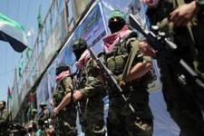 Uluslararası Af Örgütü: Hamas savaş suçu işledi