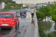 Ankara hava durumu son uyarı!