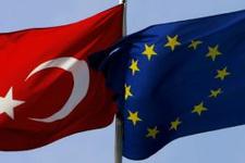 Avrupa Parlamentosu'ndan Türkiye'ye ifade özgürlüğü kınaması