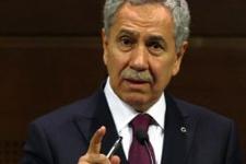Arınç AK Parti'den aday olacak mı? Son kararı