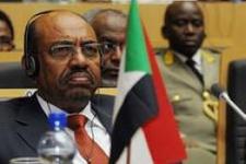 UCM, Güney Afrika'dan Beşir'i tutuklamasını istedi