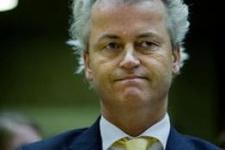Hollandalı aşırı sağcı Wilders parlamentoda grup kuruyor