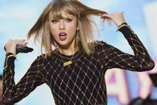 Taylor Swift son albümünü Apple Music'ten geri çekti