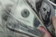 Dolar/TL kuru için en kritik gün bugün!