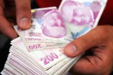 Emekli maaşı zammı geliyor işte zam miktarı