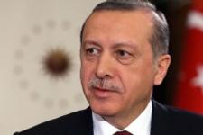 Cumhurbaşkanı Erdoğan KKTC'ye gidiyor