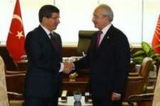 AK Parti'den flaş CHP koalisyonu açıklaması