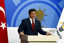 AK Parti'den yüzde 7 hamlesi
