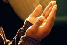 Cuma duaları ve en güzel Cuma mesajları