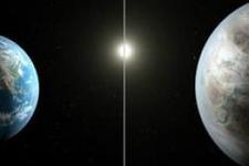 Dünya 2.0'ın Dünya'dan farkı ne?