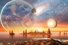 Dünya 2.0'yle ilgili çok ilginç bilgiler