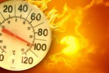 Hava durumu Ankara meteoroloji uyardı