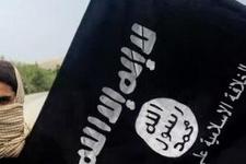 IŞİD'de örgüt içi ırkçılık krizi!