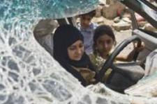 Yemen'de 'savaş suçu' iddiaları