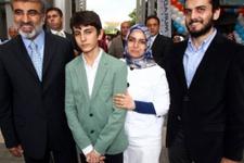 Bakan Taner Yıldız'ın oğluyla ilgili askerlik iddiası