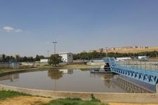 GASKİ atıksudan ürettiği çamur ile kara geçiyor