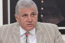 Eski bakandan HDP kapatılsın çıkışı
