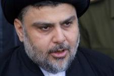 Irak'ta Sadr'dan 'Bağdat'taki protestolara katılın' çağrısı