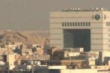 Suudi Arabistan'da bir yılda 175 kişi idam edildi