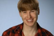 Justin Bieber'e benzeme yolunda öldü!