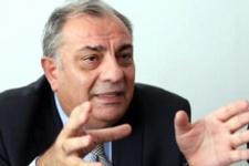 Türkeş'ten kaset iddiasına sert sözler