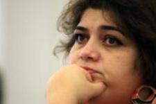 Ünlü Azeri gazeteci İsmayilova'ya 7,5 yıl hapis cezası