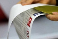 1 Kasım son seçim anketi sonucu uyarısı