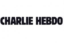 Charlie Hebdo'nun son kapağı herkesi kızdırdı