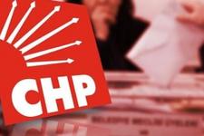 CHP için 1 Kasım kehaneti! HDP'ye giden oylar...