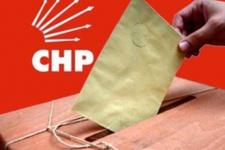 CHP Sivas milletvekili adayları listesi