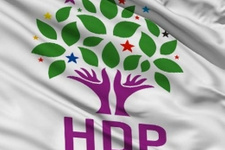 HDP seçimlerde yüzde 7 daha fazla oy alırsa...